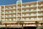 hotel-parco-riccione
