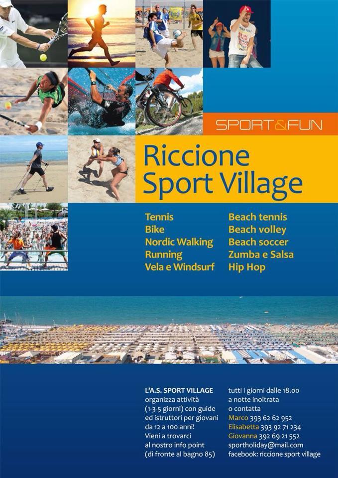 locandina-sport-village