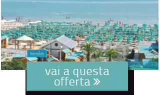 banner_offerta_eccellenza