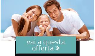 banner_offerta_family