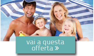 banner_prenota_prima