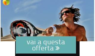 banner_offerta_giovani
